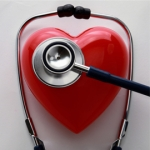 Bariatric Surgery and Heart Health