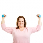 Exercising After Weight Loss Surgery