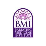 Maintaining Weight Loss after Bariatric Surgery