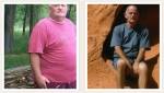 Ricky: 155 lbs Weight Loss