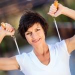 Strength Training Exercise for Beginners