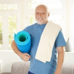 The First Steps to Exercise after Weight Loss Surgery