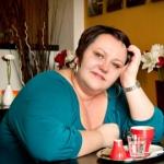 The Post-Weight Loss Surgery Menu