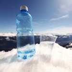 Thirsty? Drinking Water after Weight Loss Surgery