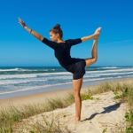 Try Out Yoga after Bariatric Surgery