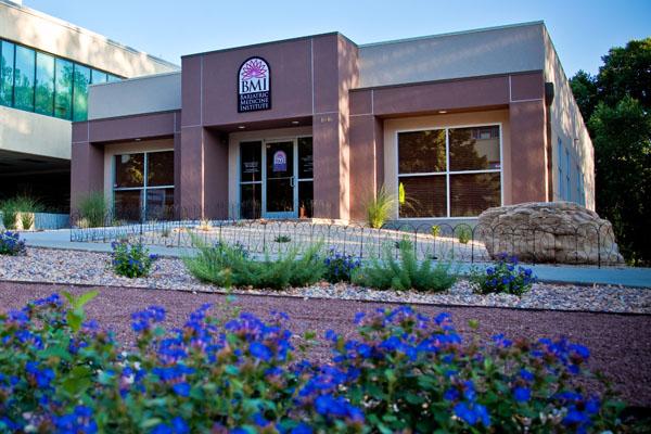 Photo Gallery of BMI Office | Salt Lake City