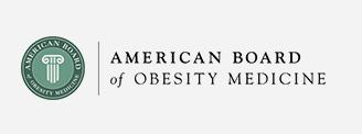american board of abesity medicine