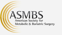 american society of metabolic and bariatric surgery