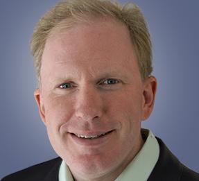 Daniel Cottam, MD.