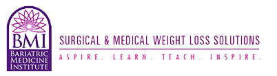 Bariatric Medicine Institute Surgical & Medical Weight Loss Solutions