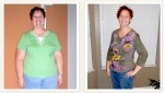 Linda: 113 lbs. Weight Loss