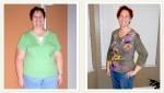 Linda: 113 lbs. Weight Loss