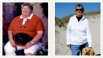 Marril Lee: 112 lbs. Weight Loss
