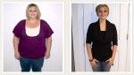 Melissa: 120 lbs. Weight Loss