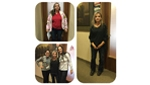 Tammy: 90 lbs. Weight Loss